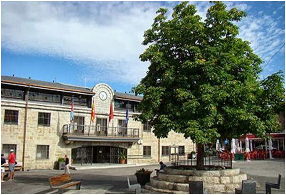 Convocado el 17º Concurso Literario Villa de Colmenarejo