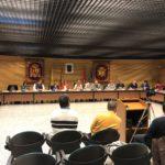 APROBADO EL PLIEGO MUNICIPAL DE LIMPIEZA PARA LA PRÓXIMA DÉCADA Y LA PRÓRROGA CON FCC HASTA 2020