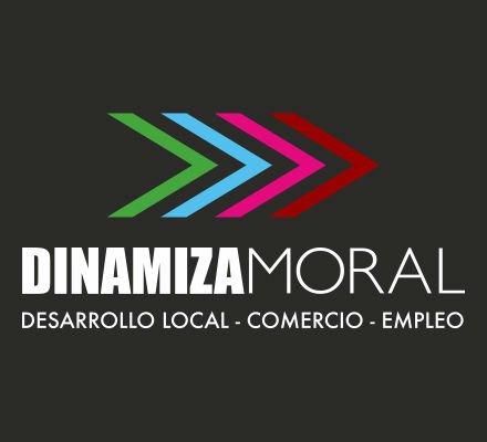 VIII ENCUENTRO FORMATIVO, PROGRAMA DE ACCIONES FORMACIÓN DE DINAMIZA MORAL Y DE JUVENTUD