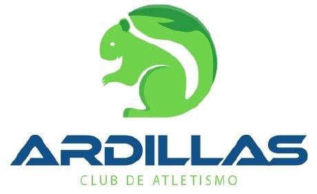 EL CLUB LAS ARDILLAS DE EL ESCORIAL CAMPEON DE MADRID DE CAMPO A TRAVES EN CUATRO CATEGORIAS