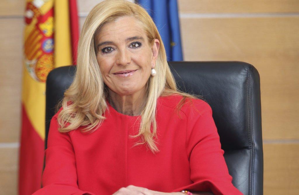 El PP de Collado Villalba presenta su lista para las elecciones municipales