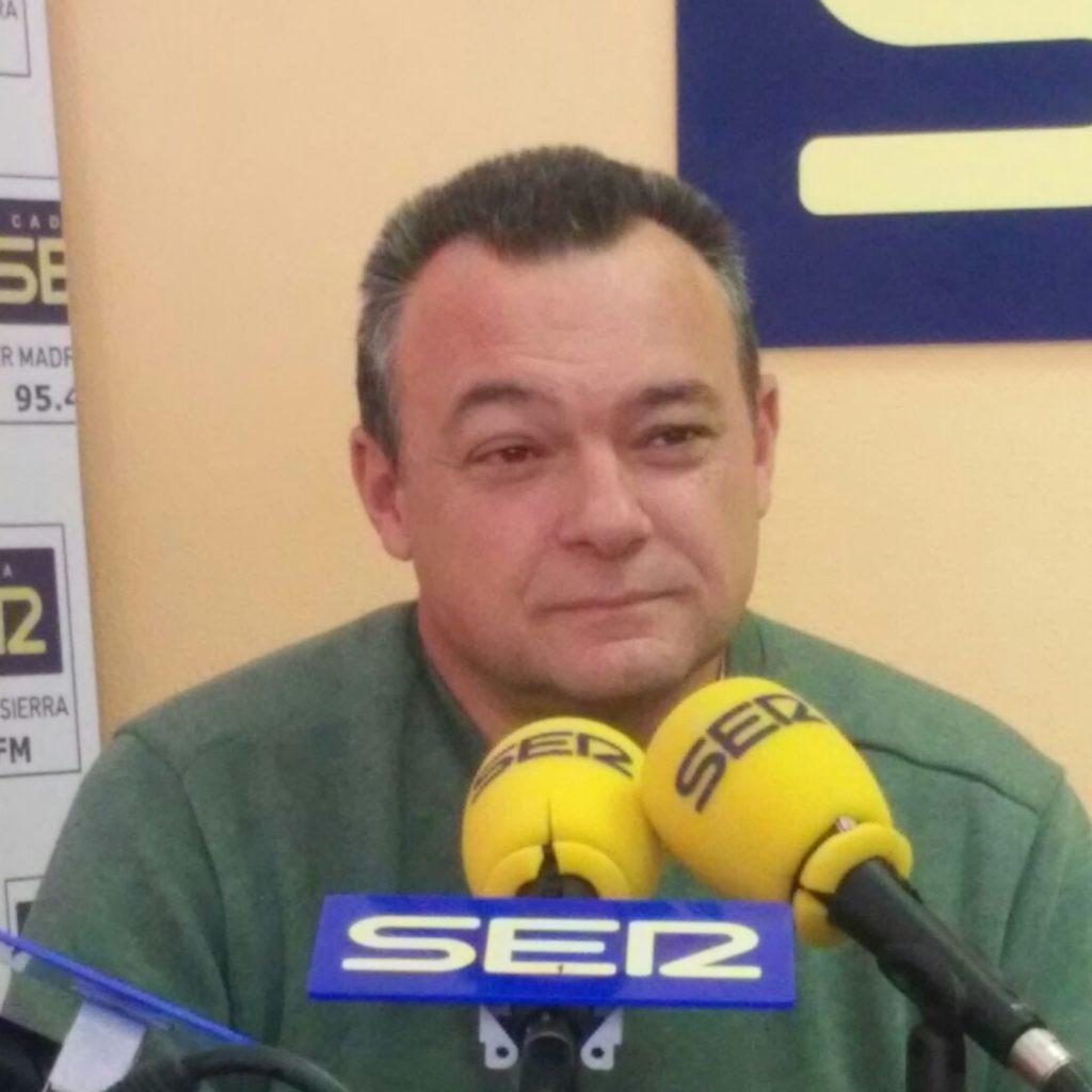 SE AGUDIZA LA CRISIS EN EL PSOE DE COLLADO VILLALBA