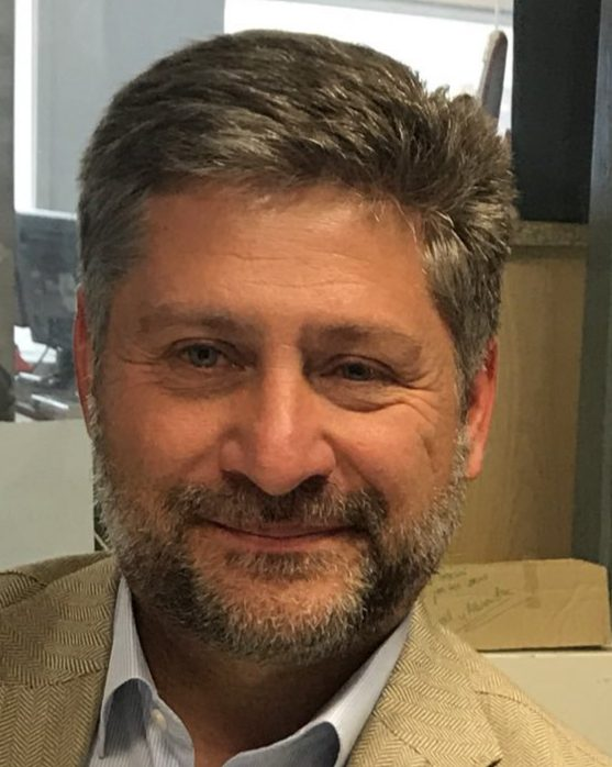 El presidente del UB VILLALBA recomienda la fusión