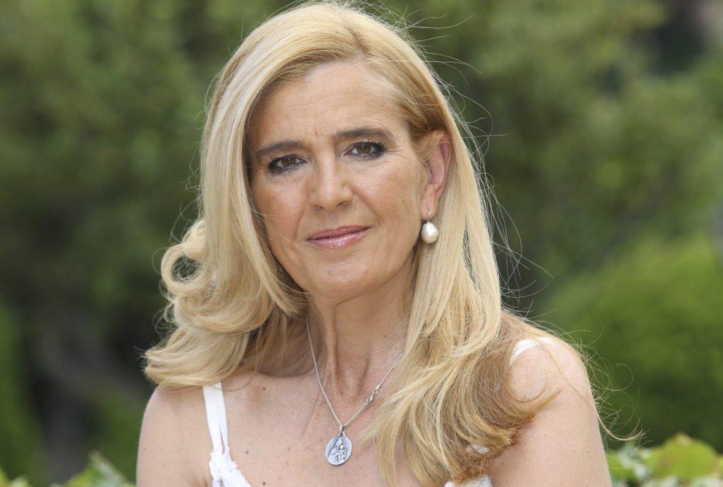 MARIOLA VARGAS CONFIRMADA COMO CANDIDATA A LA ALCALDÍA DE COLLADO VILLALBA POR EL PP