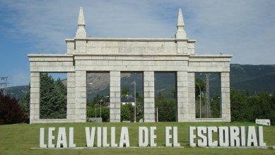 MEMORIA ANUAL DEL ARCHIVO MUNICIPAL DE EL ESCORIAL