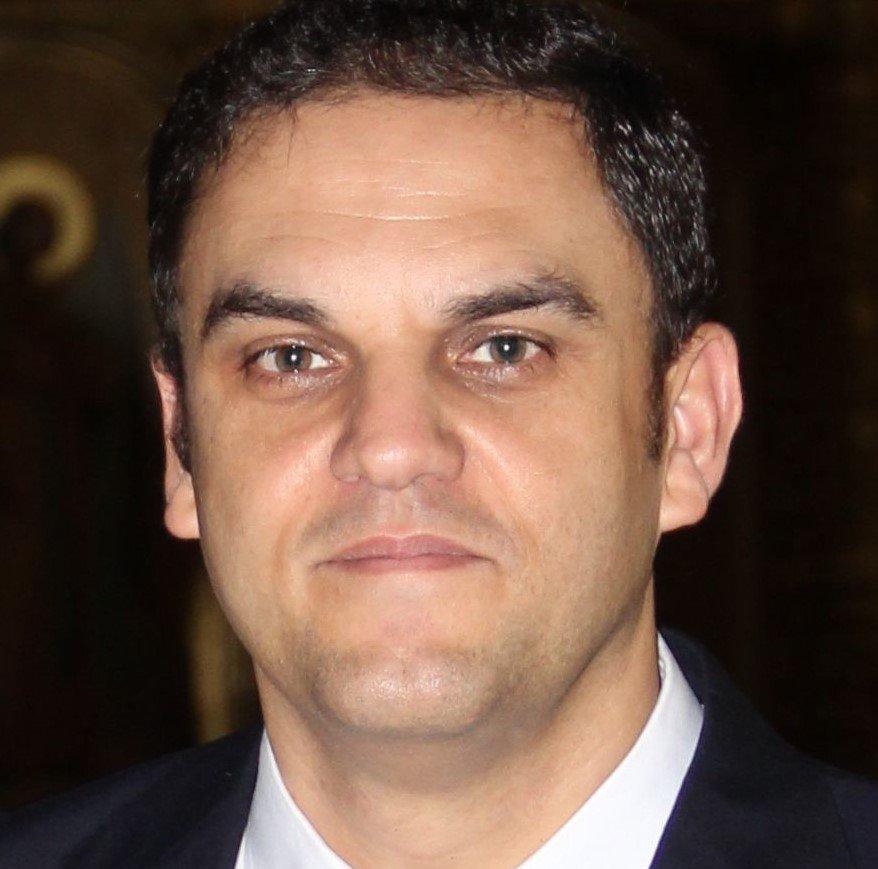 CIUDADANOS CONFIRMA A LOS CANDIDATOS EN LOS PRINCIPALES AYUNTAMIENTOS