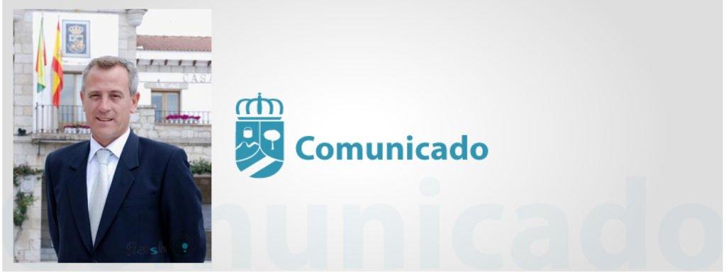 José Ramón Regueiras absuelto de los delitos de desobediencia y usurpación de cargo público