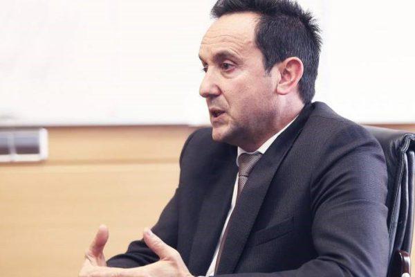 MORALZARZAL PRESENTA UN CAMPAÑA CONTRA LA VIOLENCIA DE GÉNERO