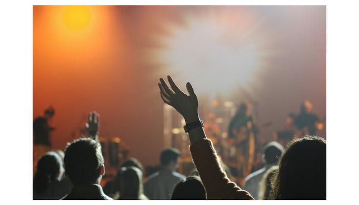 30 BANDAS SELECCIONADAS EN EL V FESTIVAL STONE DE ALPEDRETE