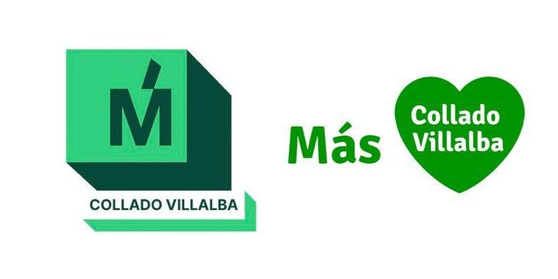 MÁS MADRID COLLADO VILLALBA RECURRIRÁ AL TRIBUNAL CONSTITUCIONAL