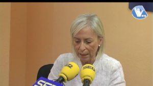 NIEVES ROSES Y ARTURO LOZANO, ABSUELTOS DEL DELITO DE PREVARICACIÓN ADMINISTRATIVA