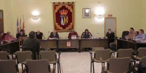 ACUERDO DE GOBIERNO EN EL BOALO, CERCEDA Y MATAELPINO