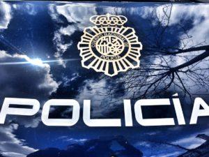TORRELODONES, EN EL PUNTO DE MIRA DE LA ÚLTIMA OPERACIÓN POLICIAL ANTI YIHADISTA