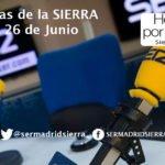 HOY POR HOY. NOTICIAS DEL MIÉRCOLES, 26 DE JUNIO