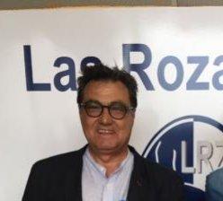 EL PRESIDENTE DE LAS ROZAS CF INDIGNADO POR LAS ACUSACIONES QUE INVOLUCRAN A SU CLUB EN EL AMAÑO DE PARTIDOS