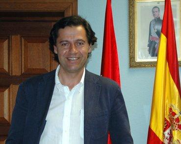 ABSUELTO EL EXCALDE DE GUADARRAMA ACUSADO DE PREVARICACIÓN