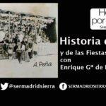 HOY POR HOY. HISTORIA DE AQUÍ. FIN DE TEMPORADA