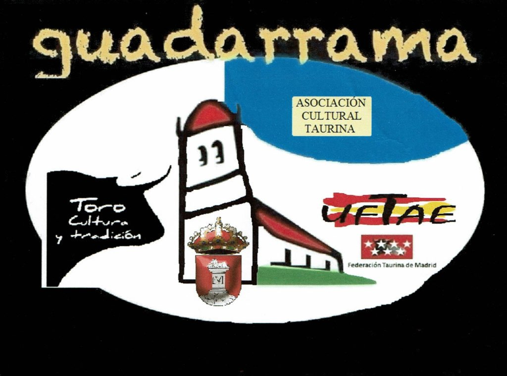 LA ASOCIACIÓN CULTURAL TAURINA DE GUADARRAMA SE REACTIVA EN BUSCA DE NUEVOS INTEGRANTES