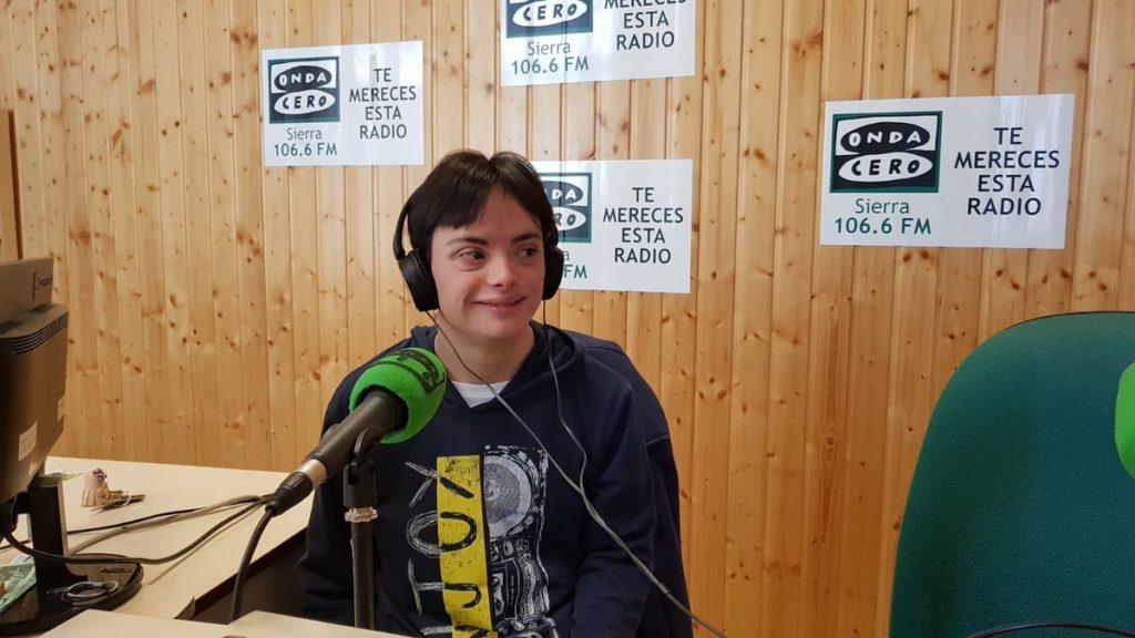 MÁS DE UNO SIERRA – Las cosas de Héctor: Canciones Infantiles