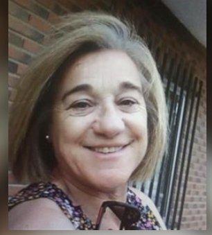 NOTICIAS MEDIODÍA SIERRA – Hallado el cadáver de Blanca Fernández Ochoa en el Pico de La Peñota