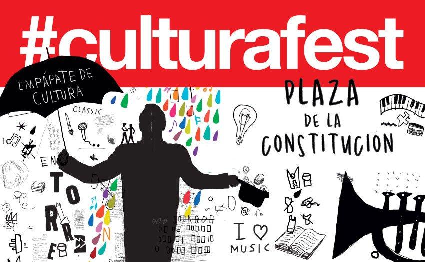 Torrelodones celebra una nueva edición del Festival CulturaFest