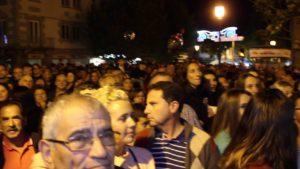 Bando del Alcalde de Guadarrama encaminado a la seguridad durante las fiestas