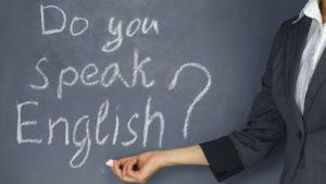 El Ayuntamiento de Galapagar explica las razones del final de la Escuela de Idiomas