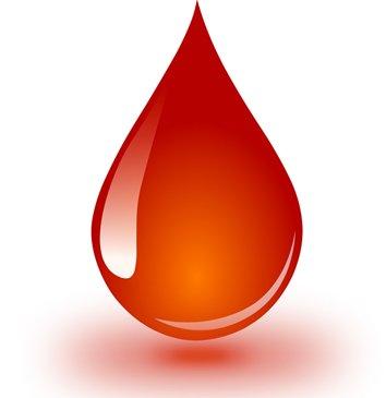 Los hospitales madrileños necesitan con urgencia sangre del tipo 0+