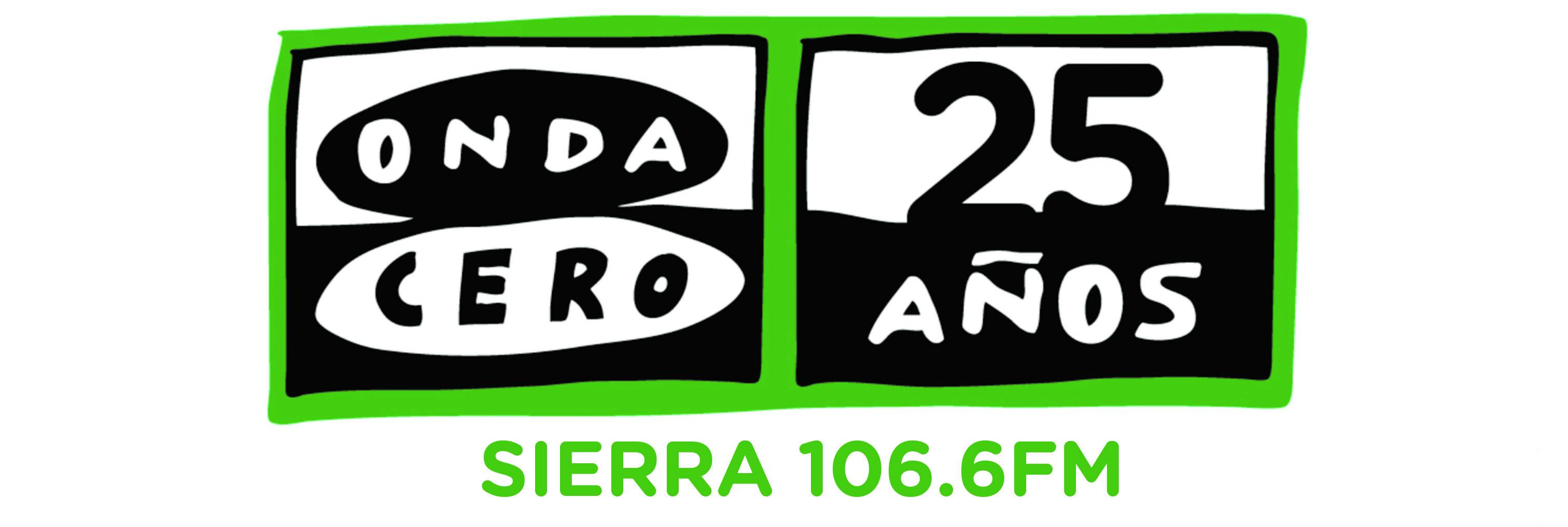MÁS DE UNO SIERRA – Introducción, Noticias y entrevista a la Portavoz de Vox en Collado Villalba