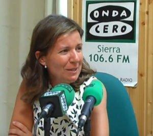 El PP coloca en el Ayuntamiento de Madrid a una exconcejal denunciada en Collado Villalba