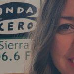 MÁS DE UNO SIERRA - Introducción y Noticias