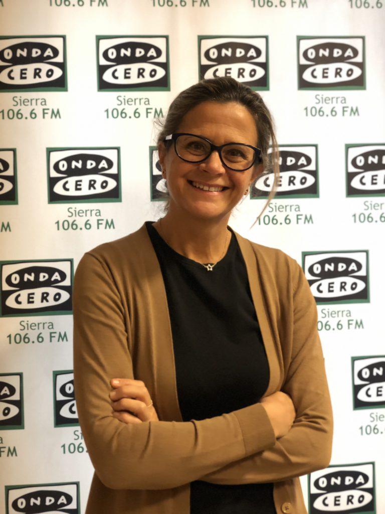 MÁS DE UNO SIERRA – Talleres para mujeres con cáncer de mama en el Hospital de Villalba