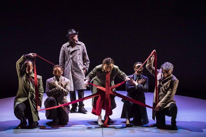 Els Joglars llega a Torrelodones con su nuevo espectáculo 'Señor Ruiseñor'