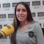 """HOY POR HOY. Sandra Angulo nos presenta el proyecto """"Salva tu Cole"""""""