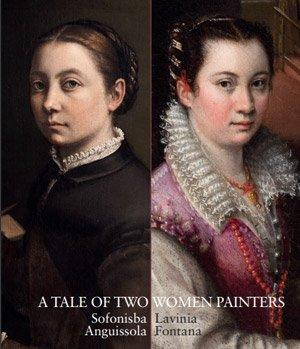 Torrelodones acoge la conferencia «Ciclo de Arte. Grandes exposiciones de arte en Madrid: «Sofonisba Anguissola y Lavinia Fontana.» Museo del Prado