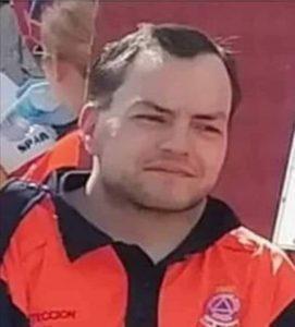 CSIF presenta denuncia tras conocerse que Miguel Rodriguez permaneció diez días muerto en un quiosco de la ONCE