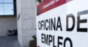Octubre se muestra especialmente duro con Collado Villalba: 134 desempleados más