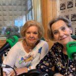 MÁS DE UNO SIERRA - Tertulia con Marisa Samartín y Pilar Rubio, Deportes y Contraportada