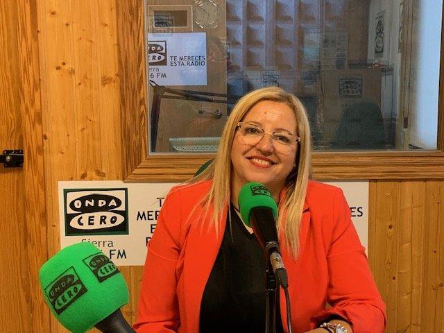 MÁS DE UNO SIERRA – Black Friday en Media Markt Collado Villalba y Capital de la Sierra