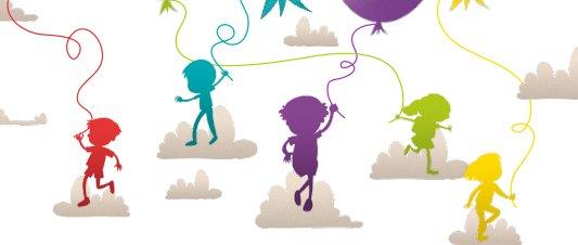 Del 18 al 24 de noviembre, Collado Villalba celebra la 'IX Semana de los Derechos de la Infancia'