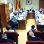 El Ayuntamiento de Guadarrama aprueba nuevas bonificaciones en el impuesto de vehículos y reducciones en precios públicos