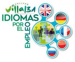 Valoración de Mariola Vargas sobre la sentencia favorable a los trabajadores de Idiomas