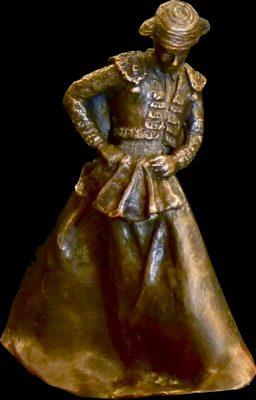 Este sábado, Galapagar acoge la XXIII edición del Premio Galápago de Oro