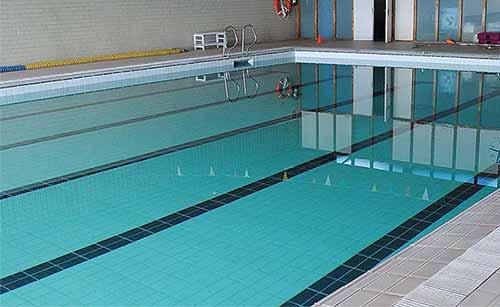El Ayuntamiento de Valdemorillo inicia los trámites administrativos para el arreglo de la piscina del Polideportivo Eras Cerradas