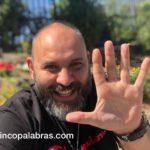 MÁS DE UNO SIERRA - Relato Cinco Palabras