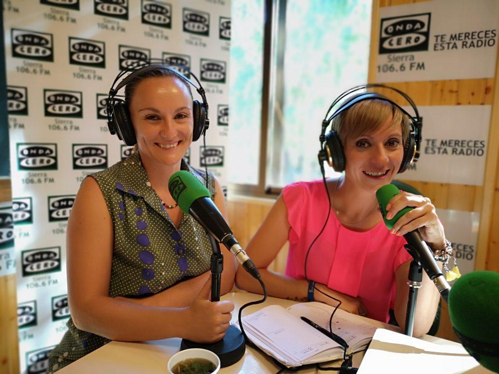 La Asociación Porta Sonrisas busca voluntarios para contar cuentos en los Hospitales de Guadarrama y Collado Villalba