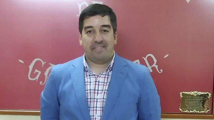 El Ayuntamiento de Galapagar aclara «el error» del currículum del alcalde