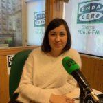 MÁS DE UNO SIERRA - AMOR SANO: Conflictos en la pareja y cómo resolverlos