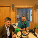 MÁS DE UNO SIERRA - Rugby Inclusivo y I Maratón de Pádel Solidario en Las Rozas