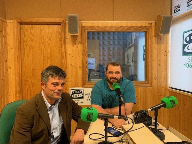MÁS DE UNO SIERRA – Rugby Inclusivo y I Maratón de Pádel Solidario en Las Rozas